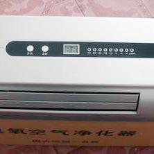 惠州臭氧发生器
