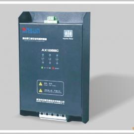 复合型电源防雷箱