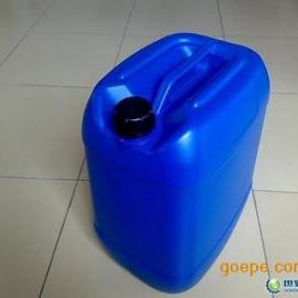 淄博碳钢酸洗钝化液