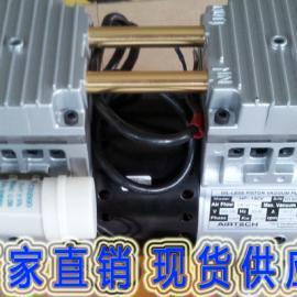 AIRTECH HP-140V真空泵