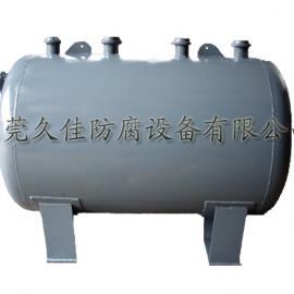 广东广西钢衬塑储罐   钢衬PE/PO储罐耐用更安全