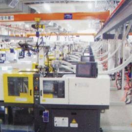 塑拓大型集中供料系统东莞塑料集中供料系统厂