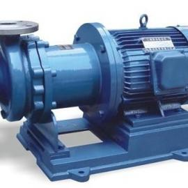 CQB65-50-160磁力驱动离心泵