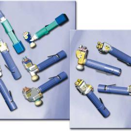 德国OHO Holland GmbH 主轴 工具