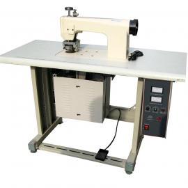 超声波压花机,型号HJ-60