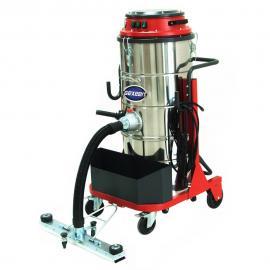 库房用吸尘器|仓库用吸尘器|手推式大功率吸尘器|嘉玛品牌