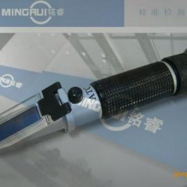 硅油折射率检测仪