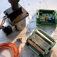 希尔科供应BERG成型机械夹具
