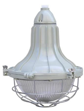 BGL-200防腐防尘防爆灯