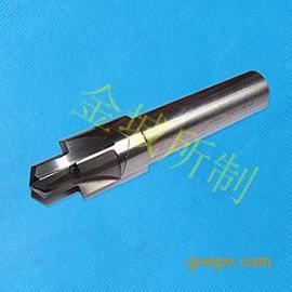 欢迎代理金城工具 钨钢或者硬质合金 钻铰刀