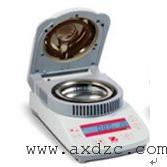 水分测定仪、水分密度天平供应商