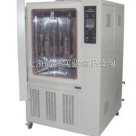 湿热试验箱 GDHS4050 高低温恒定湿热试验箱 工业环境模拟测试箱