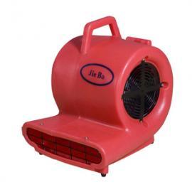 物业保洁用吹干机,工厂地面吹干机,800瓦大功率吹干机厂家