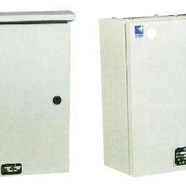 三防室内(室外)通讯分线箱 500*600*120