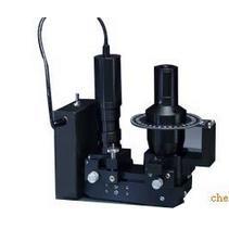 玻璃表面应力仪GASP
