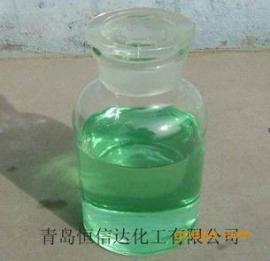 菏泽济宁聊城防锈磷化液 酸洗磷化液 四合一磷化液