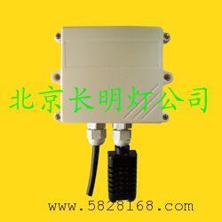 485壁挂式温湿度变送器