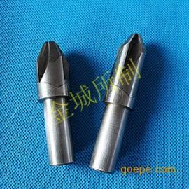 江苏地区低价供应生产规格齐全锐力牌硬质合金锥度球头合金铣刀