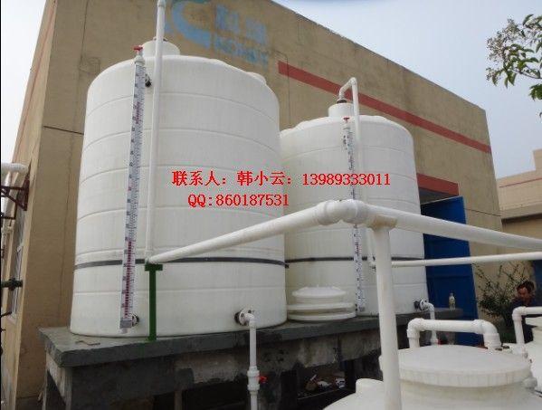 杭州5吨搅拌桶,桐乡5000升化工液体搅拌机罐供应