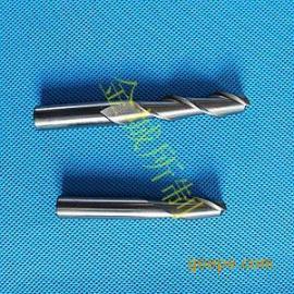 铣刀 硬质合金铣刀锐力牌硬质合金键槽铣刀厂家低价供应