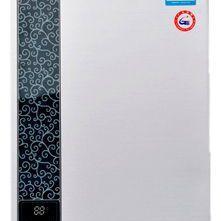 太原天然气热水器 嘉晨天然气热水器 天然气热水器