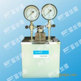 汽油氧化安定性测定仪(诱导期法)