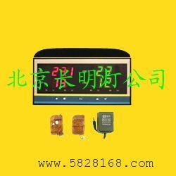 无线GSM温湿度巡检仪