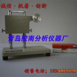 供应扭簧测力架NLJ-A,扭簧测力架NLJ-A价格,扭簧测力架NLJ-A厂�