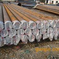 内衬水泥砂浆防腐钢管厂家直销山西