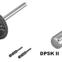 日本中村扭力起子50DPSK(Ⅱ)|N50DPSK(Ⅱ)