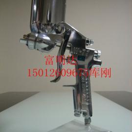 岩田油漆喷枪W-77 原装日本岩田w77手动喷枪