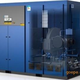 上海40立方 8公斤离心式空压机压缩机压风机