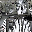 Wekal Maschinenbau传动装置|滑轮供应
