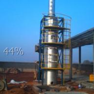 供应链条锅炉脱硫除尘器