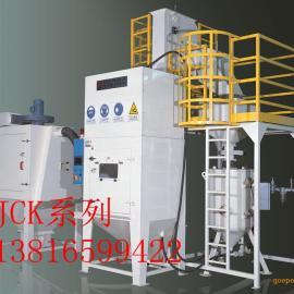 液体喷砂机/湿式喷砂机/水喷砂机【世界技术、价格优惠】