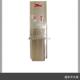 速热式电开水器|商务办公楼专用|全不锈钢材质|上海盛世供应