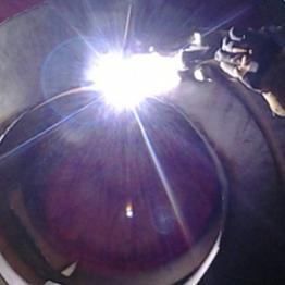 高品质效率高的FRP脱硫塔
