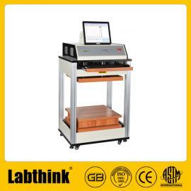 电脑控制纸箱抗压试验机-整箱抗压检测仪器
