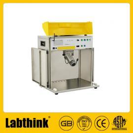 生产现场检测仪器 i-Process 1600扭矩仪