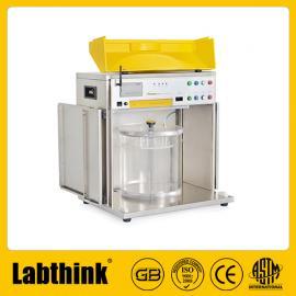 生产现场检测仪器 i-Process 6200密封试验仪