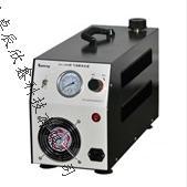 热卖ZR-1300型 气溶胶发生器(PAO、DOP发生器)