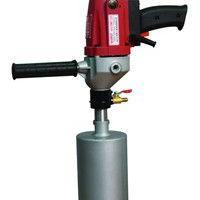 无锡市手提式金刚石钻孔机 15-150MM报价