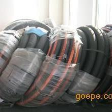 各种型号耐油管