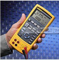 温度检验仪F724
