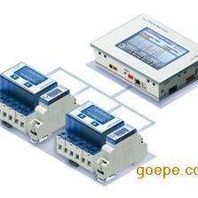 霍尼韦尔思博自控-PCD控制器智能网关应用