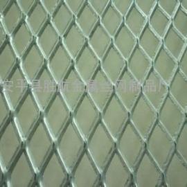 供应热镀锌架手架板网-彩钢板天花板板网-不锈钢板网规格