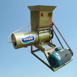 红薯淀粉机,自动打浆分离机