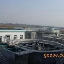 佛山线路板废水处理设备工程 广东线路板电镀等工业废水处理