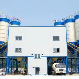 生产混凝土搅拌站螺旋输送机-吉奥输送机械