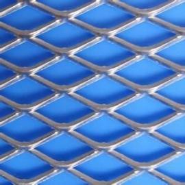 供应冲孔板铝板网、不锈钢钢板网、镀锌板粮仓网